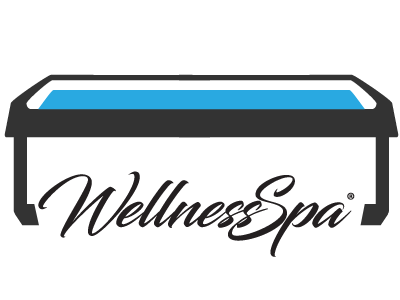 Wellness Swim Spas